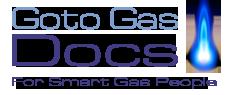 Goto Gas Docs